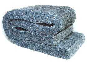 Soundproofing Insulation Batts