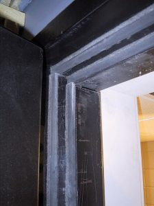how to soundproof a door soundproofing tips