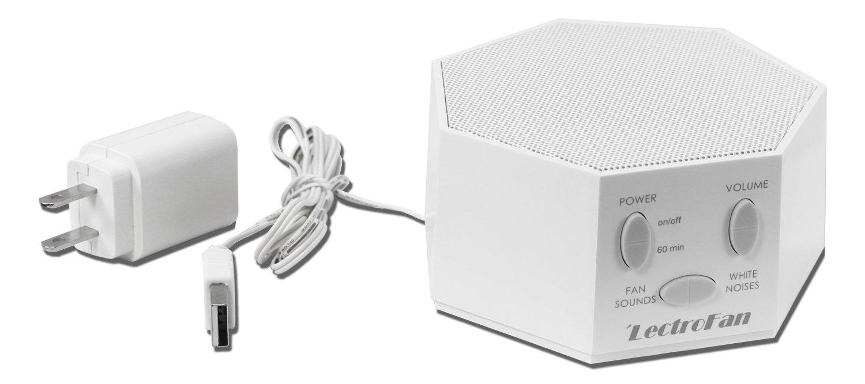 Lectrofan Vs Marpac Dohm Ds Sound Machine Soundproofing Tips