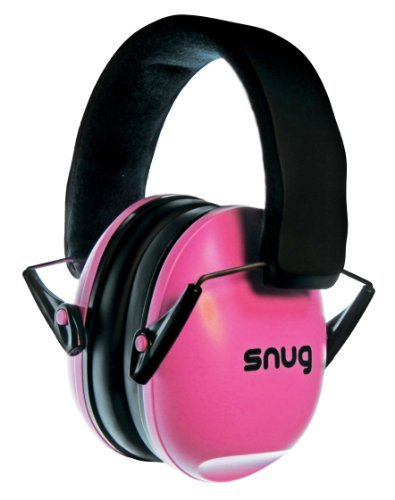 Top Baby Headphones And Noise Cancelling Headphones For