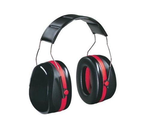 Top Baby Headphones and Noise Cancelling Headphones for ...