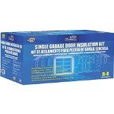 51xxDYTcZL.SL160 - HOW DO YOU SOUNDPROOF YOUR INTERIOR DOOR - GARAGE DOOR - GLASS DOOR AND STUDIO DOOR