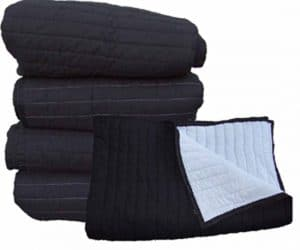 Producers Choice Acoustic Blanket Review