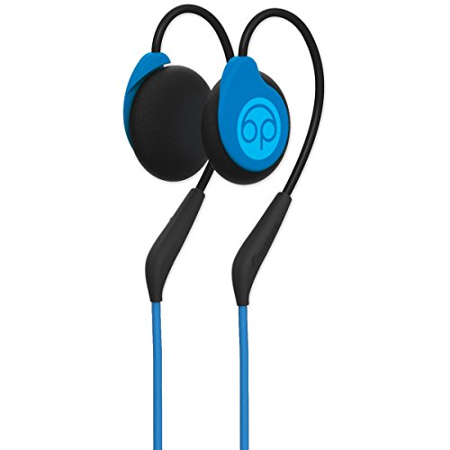 how to change headphone tips
