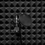 Best Soundproofing Materials and Products