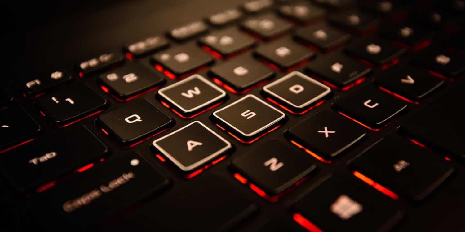 Best Quiet Keyboards For Gaming Typing And Office 2021 Soundproofing Tips