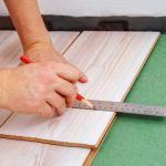 How to Soundproof any Floor (even Apartments)