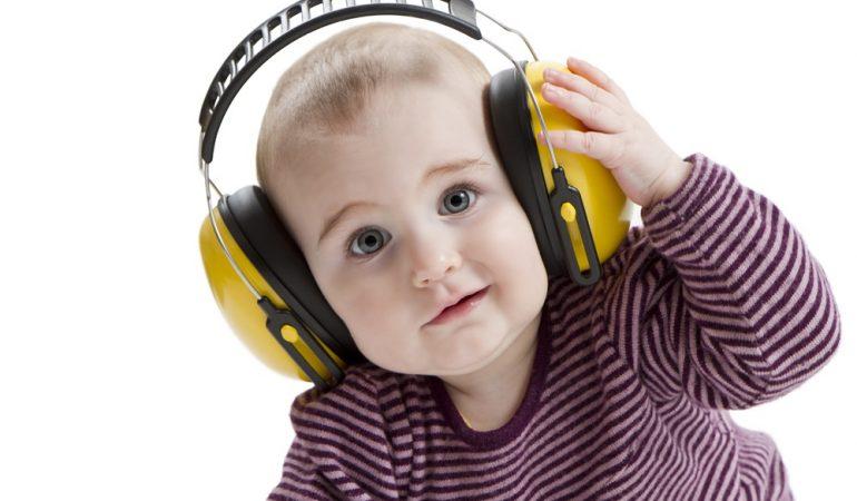 Noise Blocking Headphones For Kids – Kids Matttroy