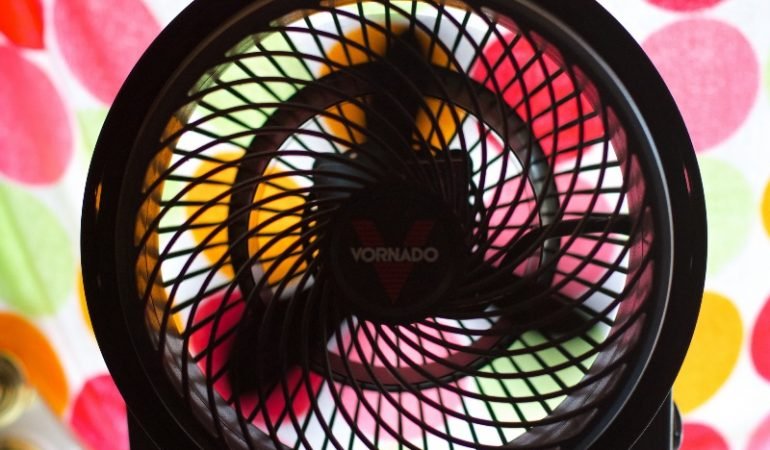 Nice Best Quiet Fans For Home And Office » Soundproofing Tips